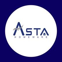 ASTA Homeware Brand