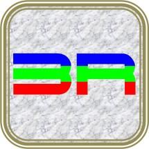 Logo NASAREM Store