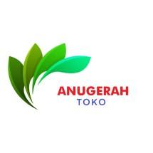 Logo Toko Anugerah 92
