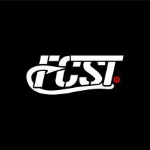 Logo firecast