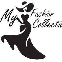 Logo My Fashion Collection