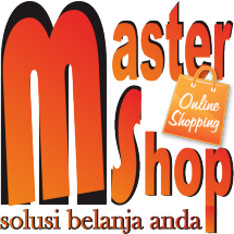 Logo The Master Collections