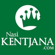 Logo Nasi Kentjana Online