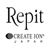 Logo REPIT INDONESIA