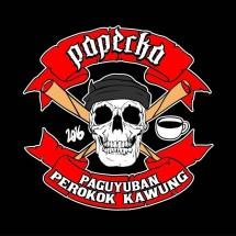 Logo Paperka