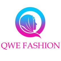 Logo QWE Fashion
