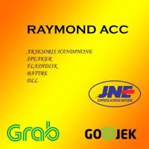 Logo raymond acc