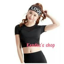 Logo kendas's shop