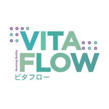 Logo Vitaflow Baby