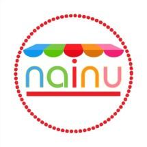 Logo Nainu Grosir Anak
