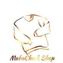 Logo MahaCheek Shop