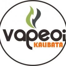 Logo Vapeoi Kalibata