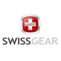 Logo swissgear1