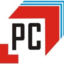 Logo PROTECHCOM