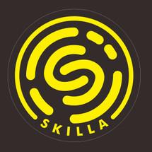 Logo Skilla Gears & Stuffs