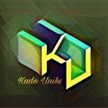 Logo Kado Uniks