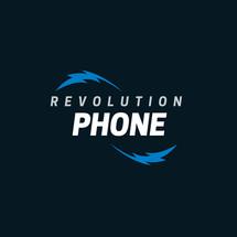 Logo RevolutionPhone