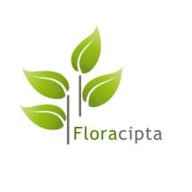 Logo Floracipta