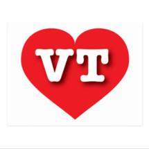 Logo VENTURO TOYS