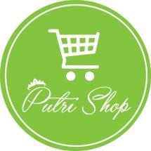 Logo putrishafa