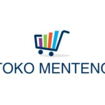 Logo TOKOMENTENG