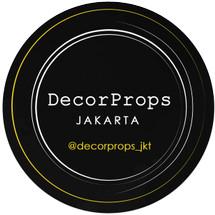 Logo decorpropsJKT
