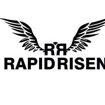 Logo Rapid Risen