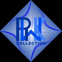 Logo RWK Collection