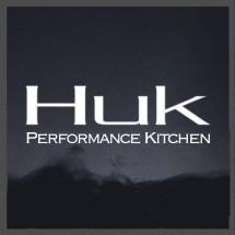 Logo Harmoni Utama Kitchen