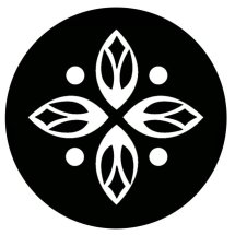 Logo Indische Archipel