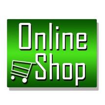 Logo All-NEW Shop