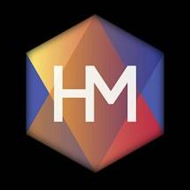 Logo Hendy Market