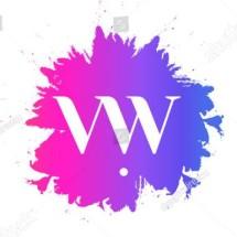 Logo VWshop_