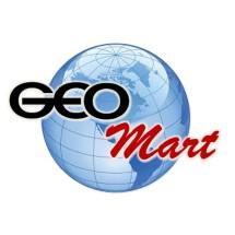 Logo Geo Mart