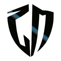 Logo ZAVIER_MARKET