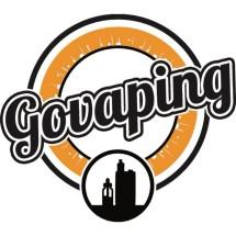 Logo Govaping