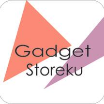 Logo Gadget StoreKu