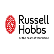 Logo Russell Hobbs Indonesia