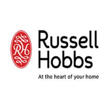 Logo Russell Hobbs Indonesia