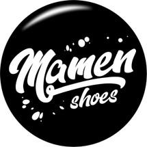Logo Mamen Shoes
