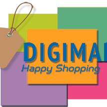 Logo DigitekMart