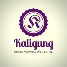 Logo Kaligung