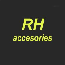 Logo Rh Accesories
