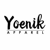 Logo Yoenik Apparel