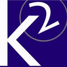 Logo K2 Online Shop