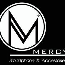 Logo Mercy Accesoris