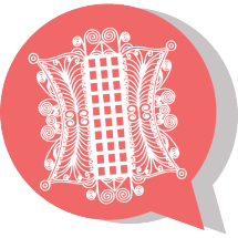 Logo TokoAcehCom