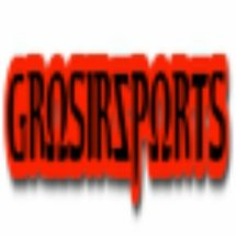 Logo GrosirSports