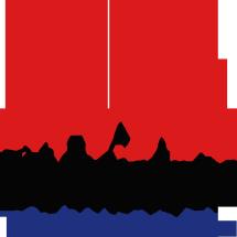 Logo JavaWebstore