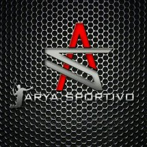 Logo Arya Sportivo